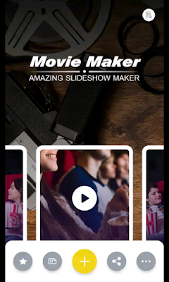 Best Android Video Editing Apps