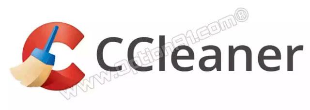 تحميل برنامج CCleaner لتنظيف وتسريع الويندوز مجانا