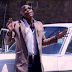 New Video: Otile Brown - Yule Mbaya (Official Music Video)