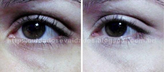 Corretivo Facial Marchetti