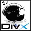 DivX Plus PRO 9.1.2