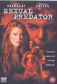 Sexual Predator (2001)