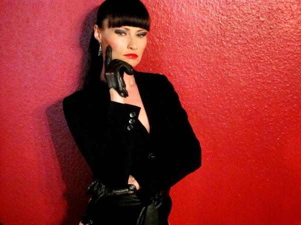 Domina Lady Sas Femdom Und Bdsm Blog Mistress