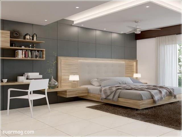 ديكورات اسقف جبس بسيطة 2020 8   Simple gypsum ceiling decor 2020 8