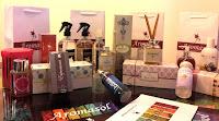 Productos Aromasol