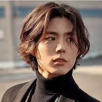 biodata Park Bo Gum Pemeran Kim Jin Hyuk