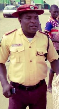 lastma%2Bofficial%2Bcommits%2Bsuicide - LASTMA official allegedly commits suicide after stabbing his lover in Lagos