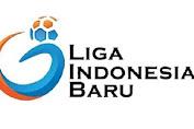 Bocoran Ketua Umum PSSI Terkait Pembukaan Liga 1 2021/2022-