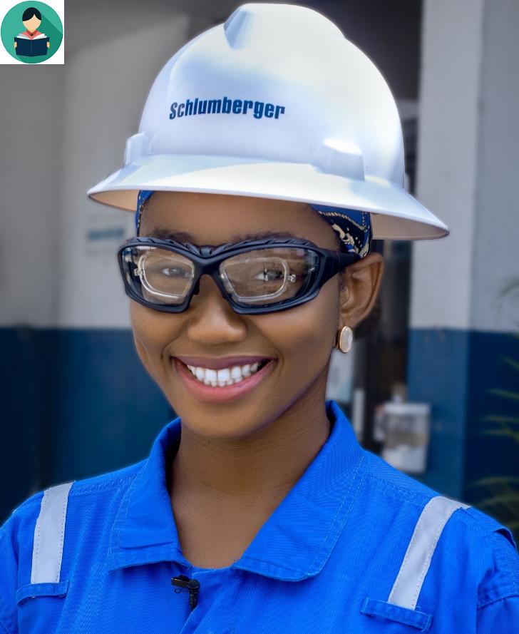 International Women in Engineering Day – June 23rd #INWED