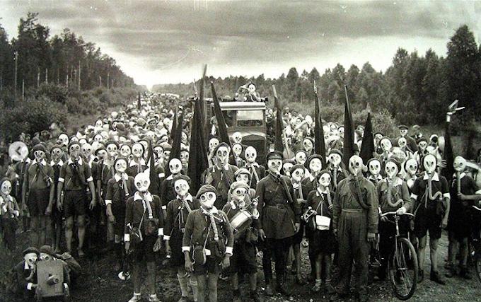 Andrei Pershin - Canlı Resimler Albümü