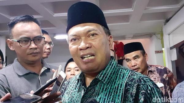 Pandemi Corona, Sekolah di Kota Bandung Libur Dua Pekan