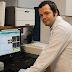 HIV neutralizado pode combater tumor cerebral