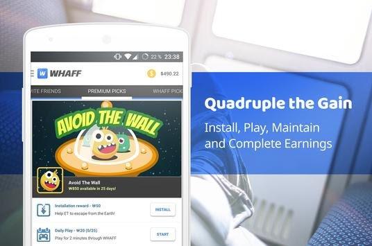 Aplikasi Make Money Yang Terbukti Membayar