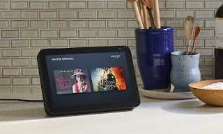 How to change the language of Alexa on Echo and compatible devices