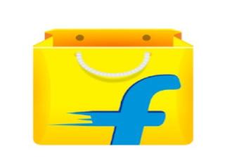 flipkart-kya-hai-in-hindi