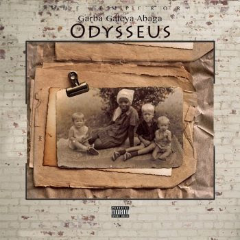 Jesse Jagz Ft. R2Bees – Ghetto Youth