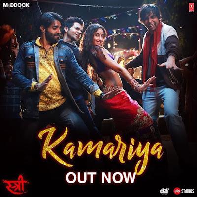 #instamag-rajkummar-rao-unveils-strees-second-song-kamariya