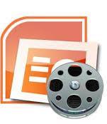 http://www.iozarabotke.ru/2015/06/prodayushhee-video-v-prezentatsii-powerpoint.html