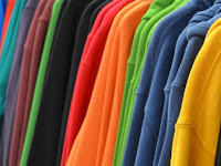 Arti Mimpi Belanja Baju