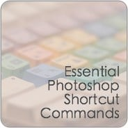 31 HIDDEN PHOTOSHOP HOTKEYS THAT EVERY PHOTOGRAPHER SHOULD KNOW