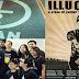 TERUNGKAP! Kode-kode Rahasia Ernest Tentang Kebangkitan Cina di Indonesia