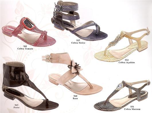 e0ebe14114 Guria Pimenta: Sapatos como usar e guando usar?