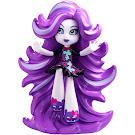 Monster High Spectra Vondergeist Vinyl Doll Figures Wave 6 Figure