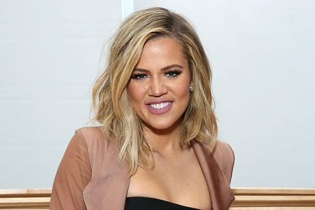 Khloe Kardashian Confirms She's Had Nose Job After Intense Plastic Surgery Speculation
