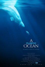 Watch A Plastic Ocean Online Free 2016 Putlocker
