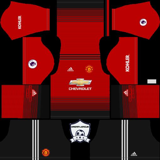 manchester-united-2018-19-home-kit