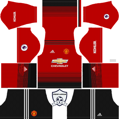 manchester-united-2018-19-home-kit