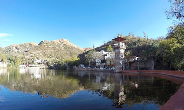 Guanajuato_capital