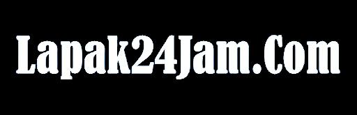 Lapak24Jam.Com