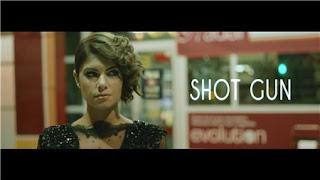 Brian Cross feat. Leah LaBelle - Shot Gun (1080p) Free Music Video Download