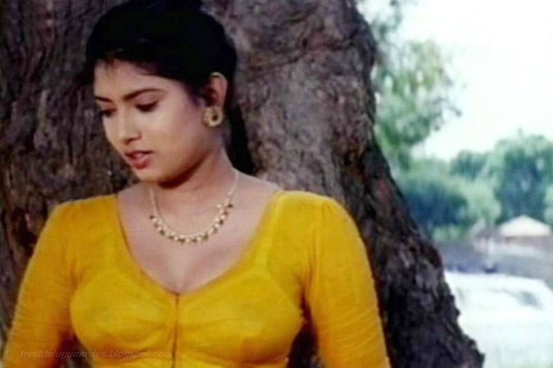 Sangavi In Blouse Hot  Tamil Actress Tamil Actress Photos