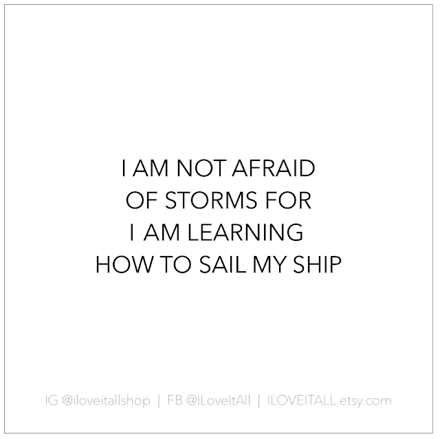 #quote #motivation #learning #sail #The Sunday Quote #inspiring #motivational #good words #quotes
