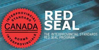 YWCA Saskatoon Employment & Learning Blog: Red Seal Program