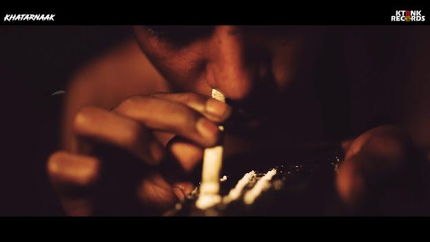 Sun J - Aankhie Tu Khol ft. MC Heam Lyrics Lyrics Planet