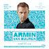 Cabana '19 with Armin van Buuren - .@CabanaPoolBar .@arminvanbuuren
