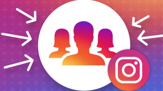 Beli Followers Instagram Aktif Berkualitas Murah Aman 2019