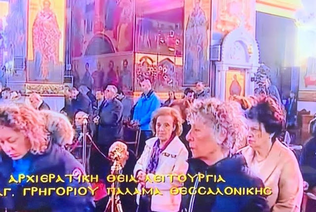Αλέξης Χαρίτσης: Η παρουσία χιλιάδων πιστών, ειδικά ευπαθών ομάδων, στις εκκλησίες επιβεβαιώνει την μικροπολιτική αμηχανία της κυβέρνησης