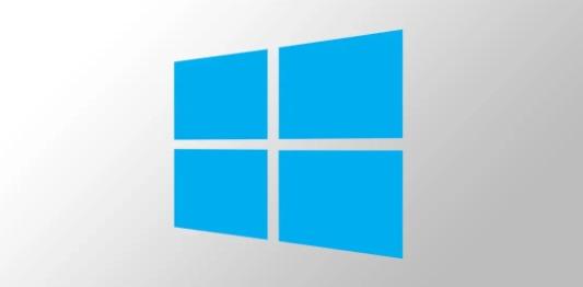 كيفية إعادة ضبط إعدادات المصنع لجهاز الكمبيوتر الذي يعمل بنظام Windows 10 باستخدام موجه الأوامر