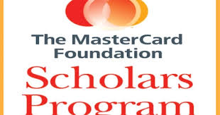 Checklist Of Items You Need To Start Gathering Now While Applying For Mastercard Foundation Scholarship