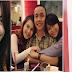 Syifa Adik Ayu Ting-Ting Suka Pamer Kekayaan di Instagram, Dihujat Habis-habisan Oleh Netizen