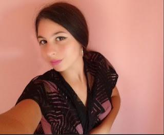 Ανείπωτη θλίψη για το θάνατο της 16χρονης μαθήτριας του 4ου ΓΕΛ Πύργου