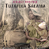 Download | Beatrice Mwaipaja - Tutafika Salama | New [Song Mp3]