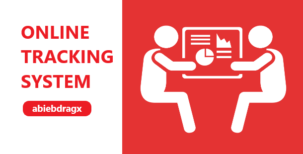 online tracking system? data mining? melacak orang di internet abiebdragx