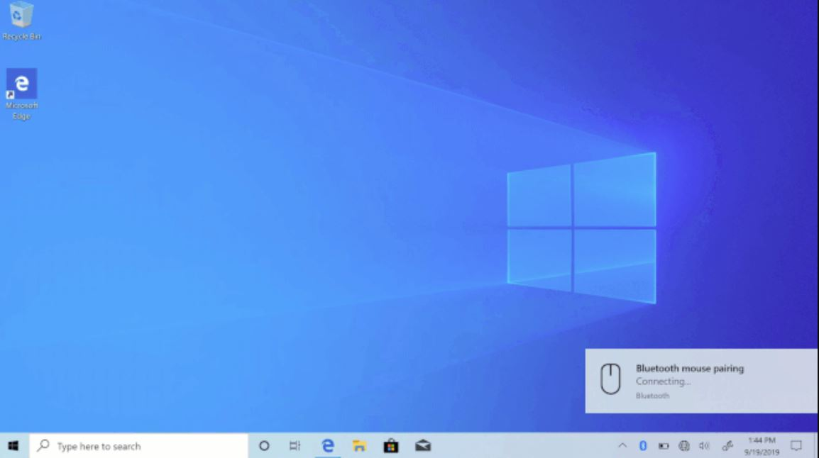 Windows 10 May 2020 update: everything you need to know now