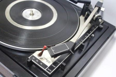 birmingham sound reproducers