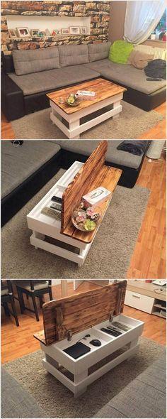 f43254860c31ef6d887d552717cc79f0 35 Low-budget Ideas to Make Your Home Look Like a Million Bucks Interior